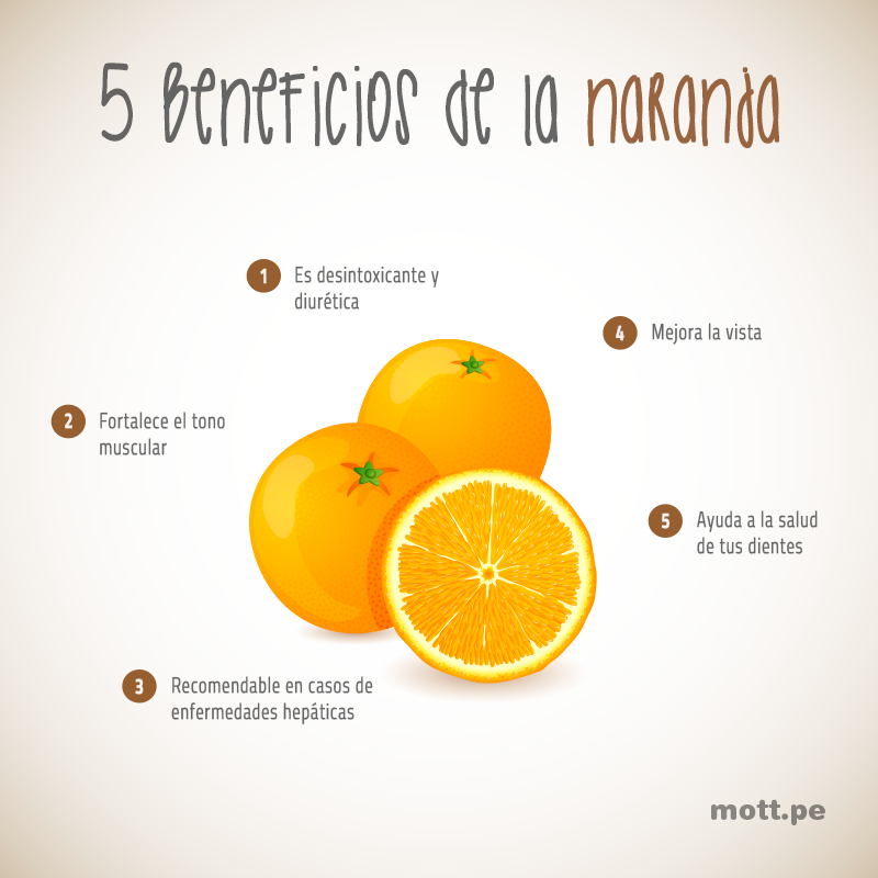 beneficios-fruta-la-perita6