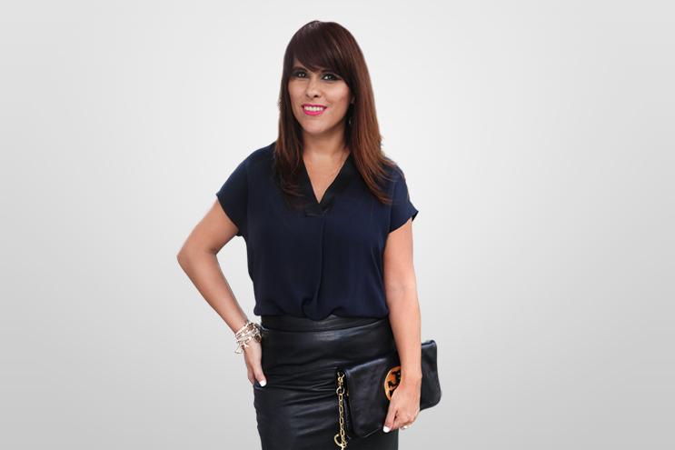 blogger-patricia-arata
