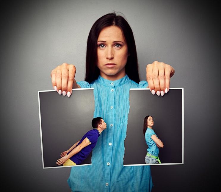 Cómo-reaccionar-ante-una-infidelidad-002