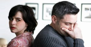 ¿Cómo reaccionar ante una infidelidad?