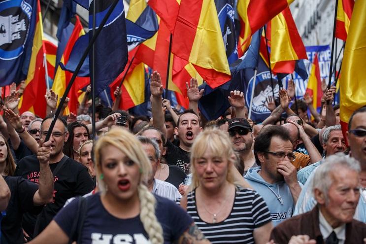 SPAIN-DEMO-HOGAR-SOCIAL