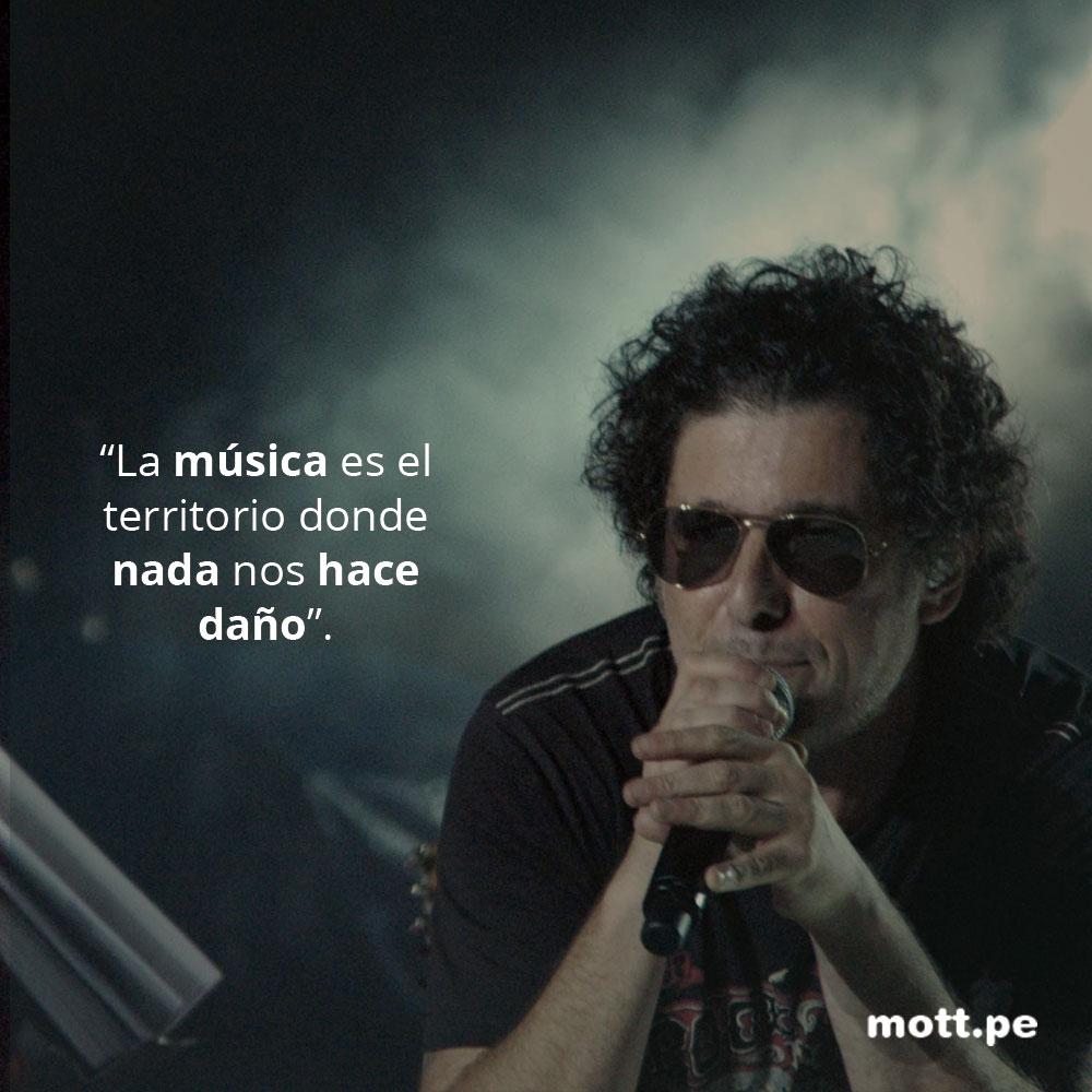 Conocidas frases de Andrés Calamaro que inspiran y encantan 02