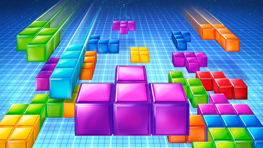El juego de Tetris será una trilogía de películas