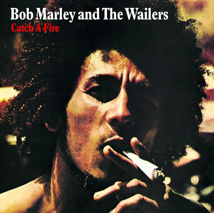 El legado dejado por Bob Marley 03
