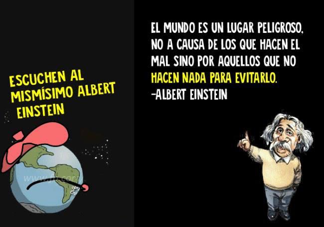Esta conversación entre la Luna y la Tierra nos explica un gran problema de nuestro planeta 17
