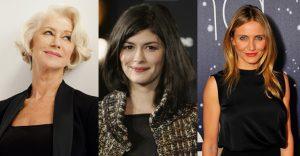 Grandes mujeres que decidieron no ser madres por amor a su carrera