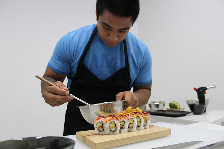 oh-roll-sushi-catering-3