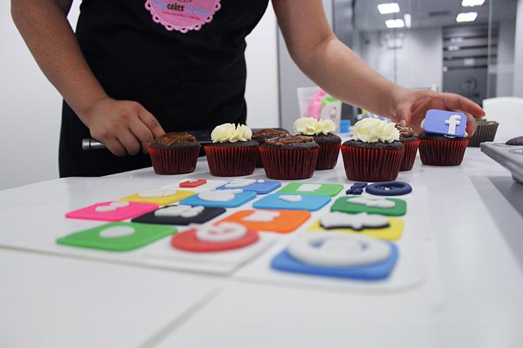 cupcakes-decoracion-postres-6