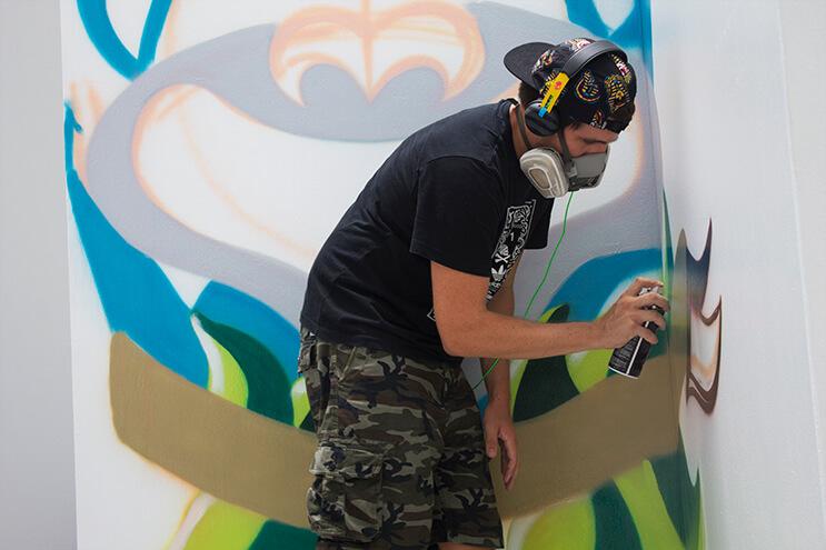 terko-arte-urbano-graffiti-6