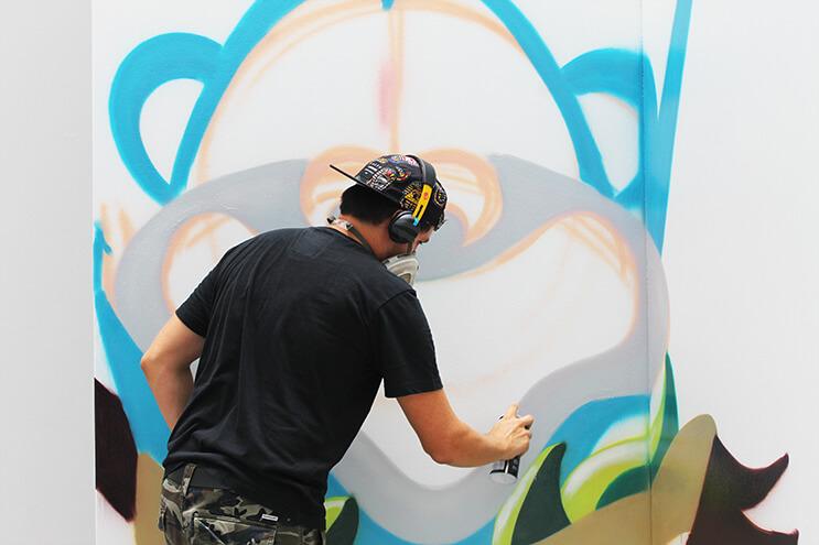 terko-arte-urbano-graffiti-4