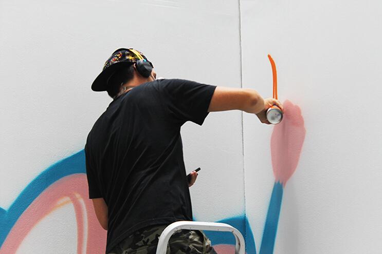 terko-arte-urbano-graffiti-2