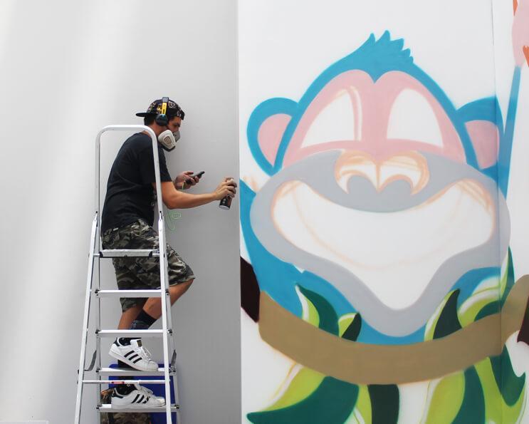 terko-arte-urbano-graffiti-1