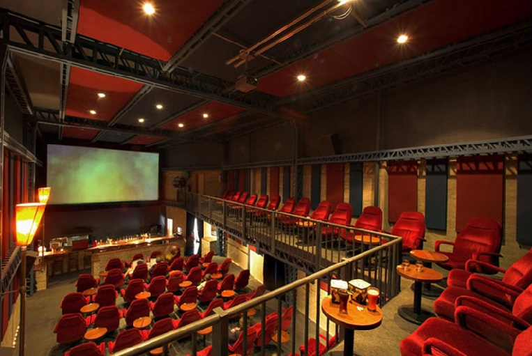 Las-20-mejores-salas-de-cine-que-todo-cinéfilo-debe-conocer-antes-de-morir-50