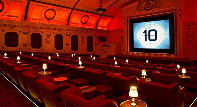 Las 20 mejores salas de cine que todo cinéfilo debe conocer antes de morir1