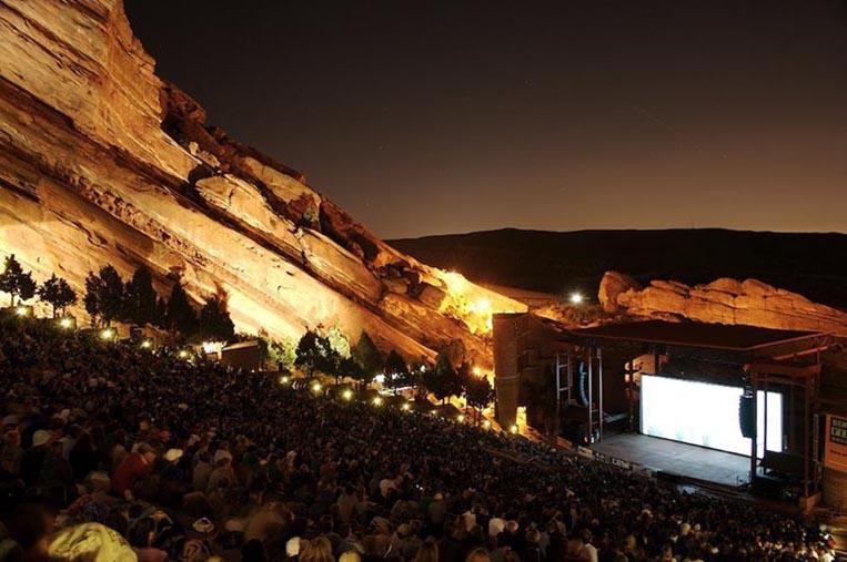 Las 20 mejores salas de cine que todo cinéfilo debe conocer antes de morir10