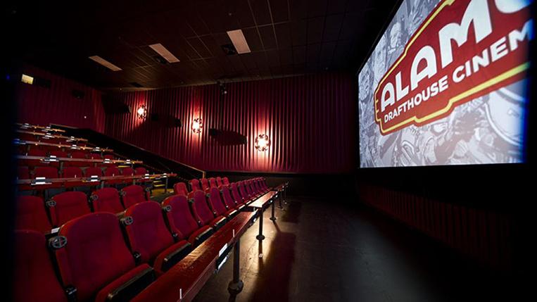 Las 20 mejores salas de cine que todo cinéfilo debe conocer antes de morir12