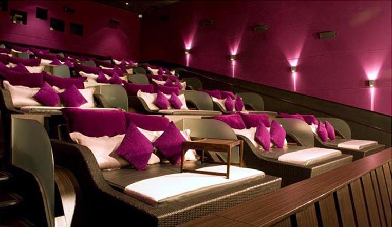 Las 20 mejores salas de cine que todo cinéfilo debe conocer antes de morir2
