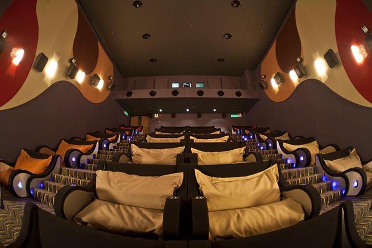 Las 20 mejores salas de cine que todo cinéfilo debe conocer antes de morir3