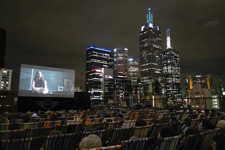 Las 20 mejores salas de cine que todo cinéfilo debe conocer antes de morir4