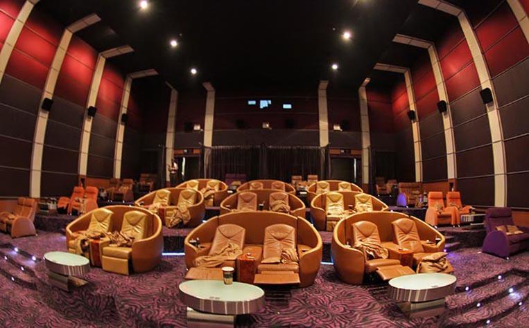 Las 20 mejores salas de cine que todo cinéfilo debe conocer antes de morir6