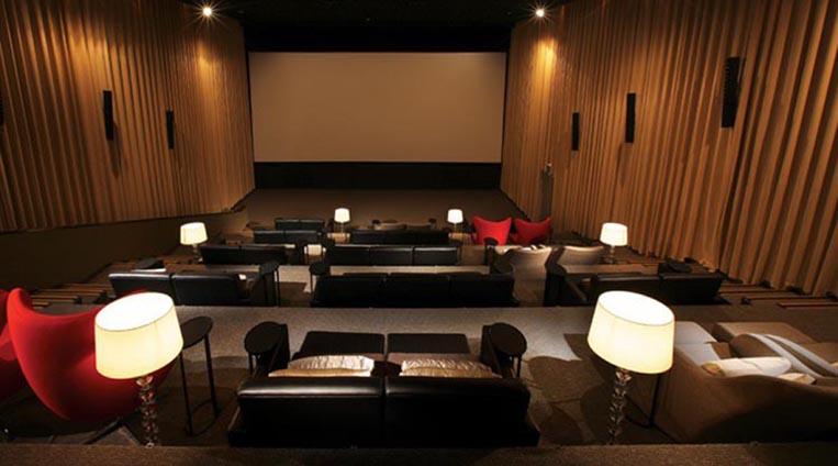 Las 20 mejores salas de cine que todo cinéfilo debe conocer antes de morir9