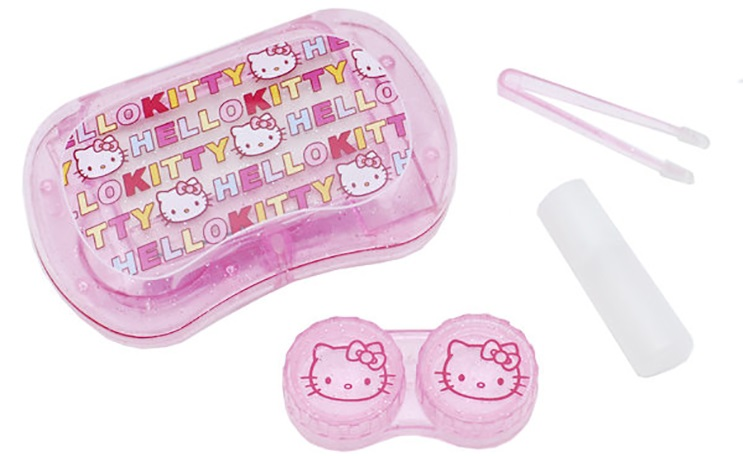 Lentes-de-contacto-de-Hello-Kitty3-11
