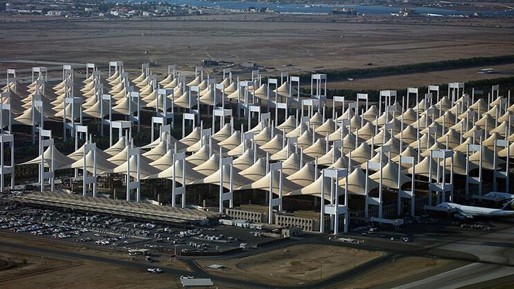 Los 10 aeropuertos más originales del mundo (12)