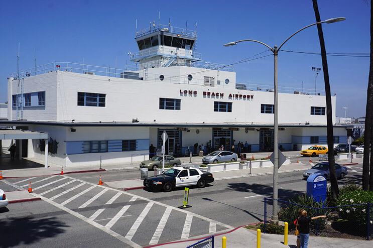 Los 10 aeropuertos más originales del mundo (3)