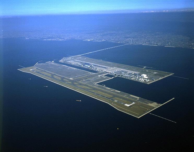 Los 10 aeropuertos más originales del mundo (7)