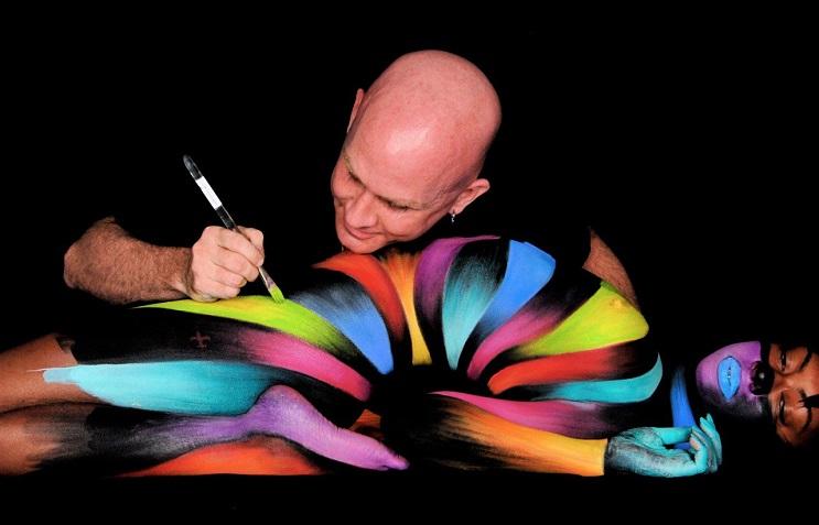 ===Body Art=== Los-10-mejores-artistas-contempor%C3%A1neos-del-body-paint-que-sorprenden-con-su-arte-9