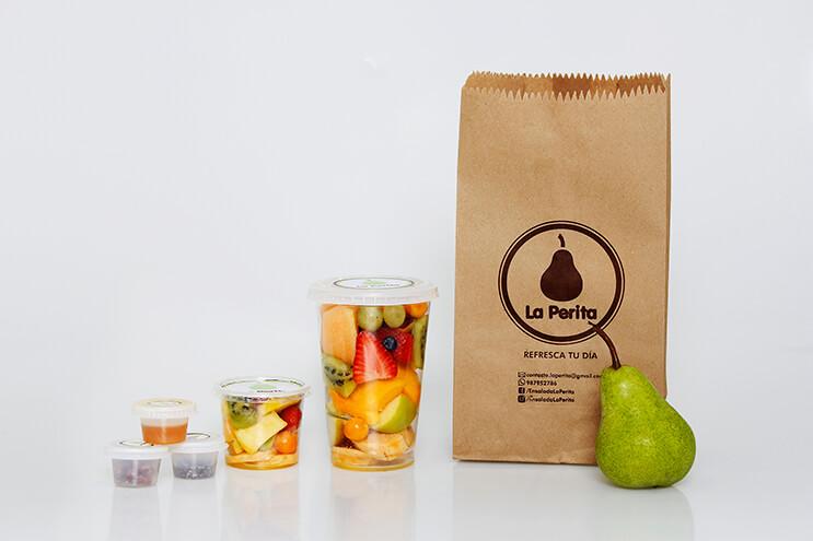 la-perita-ensalada-frutas-2