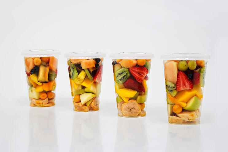 la-perita-ensalada-frutas-3