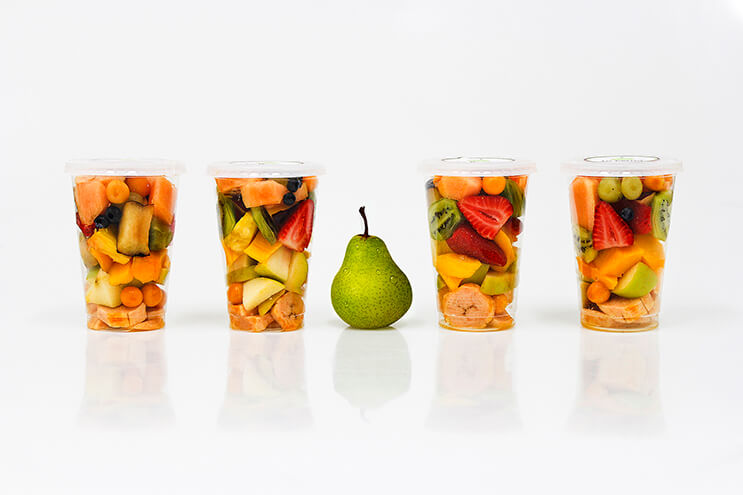 la-perita-ensalada-frutas-4
