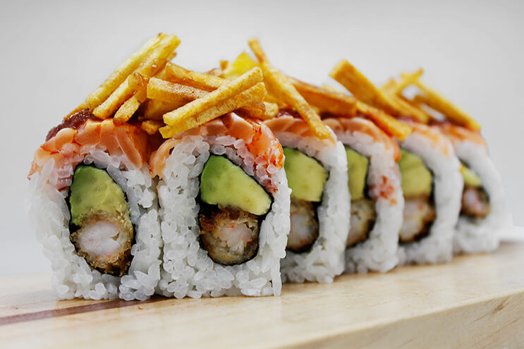 oh-roll-sushi-catering-4