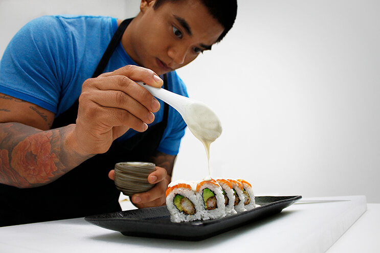 oh-roll-sushi-catering-1