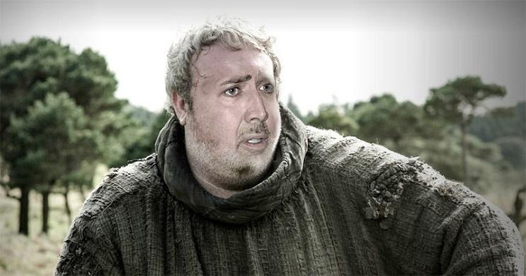 Nicolas Cage se suma a la fiebre de Game of Thrones de la más divertida manera 06