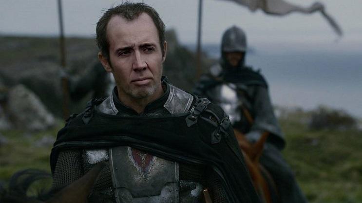 Nicolas Cage se suma a la fiebre de Game of Thrones de la más divertida manera 09