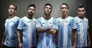 Televisión argentina trolea a Donald Trump usando su discurso para promocionar la Copa América