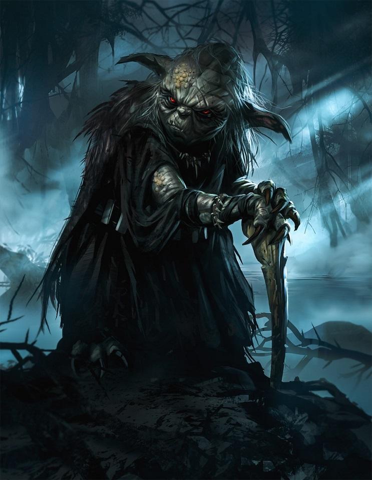 Yoda-se-convierte-en-un-malvado-Lord-Sith-final