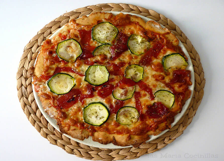 como comer una pizza8