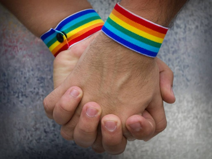 homofobia 1