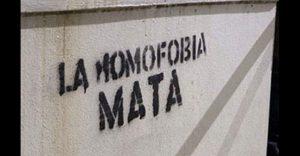 Los 10 casos de homofobia más polémicos del mundo