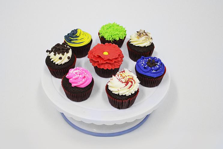 cupcakes-decoracion-postres-2