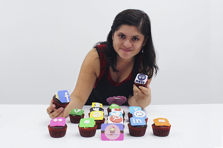 cupcakes-decoracion-postres