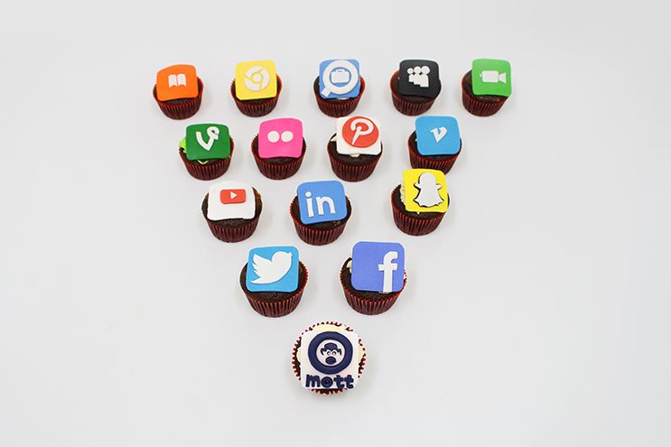 cupcakes-decoracion-postres-4