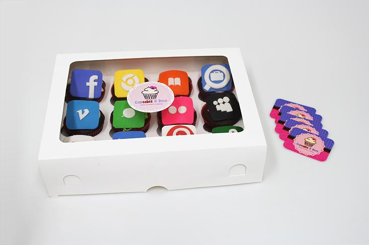 cupcakes-decoracion-postres-3