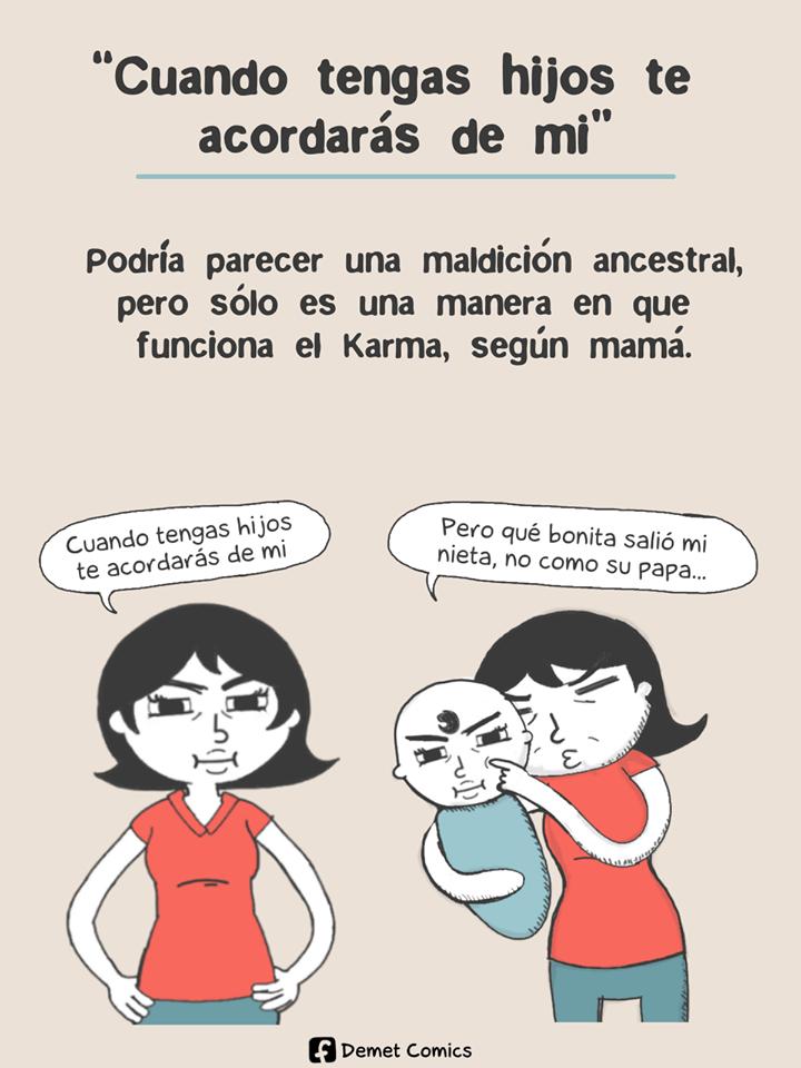 madre-mexicana-10