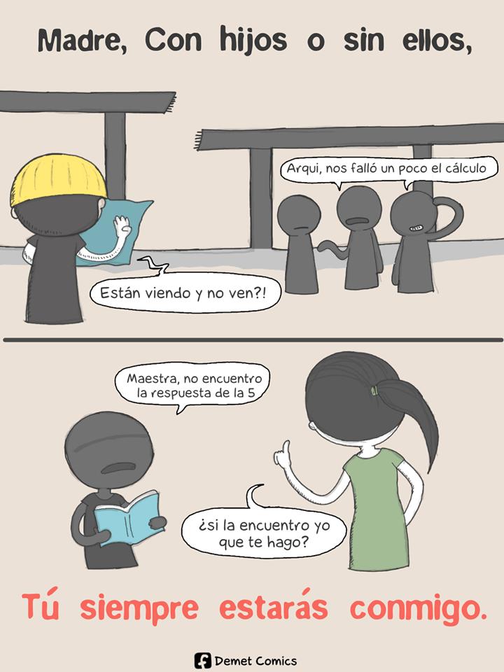 madre-mexicana-12