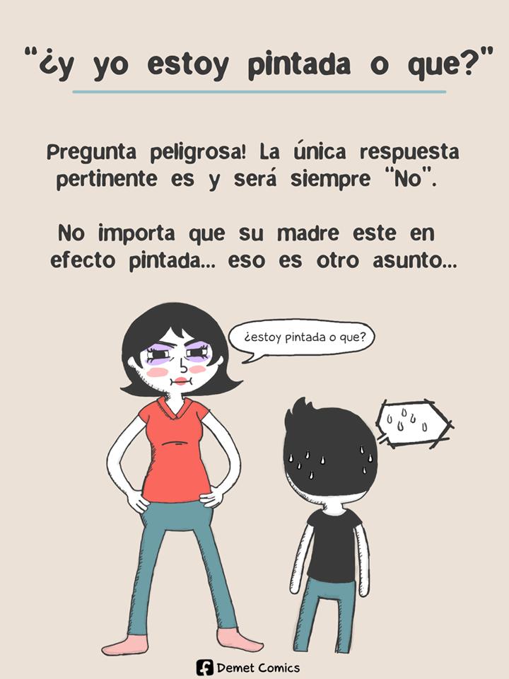 madre-mexicana-4