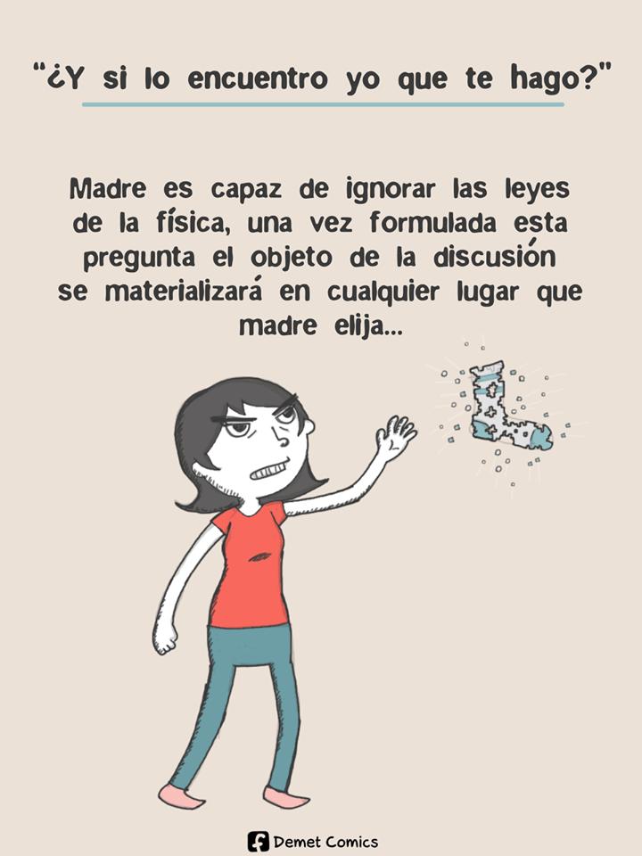 madre-mexicana-5